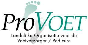 Provoet - brancheorganisatie voetverzorging en pedicure